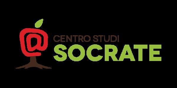 centro-studi-socrate