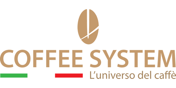 coffee-system